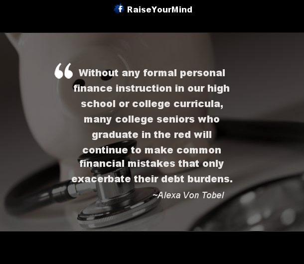 186-financial-mistakes.jpg