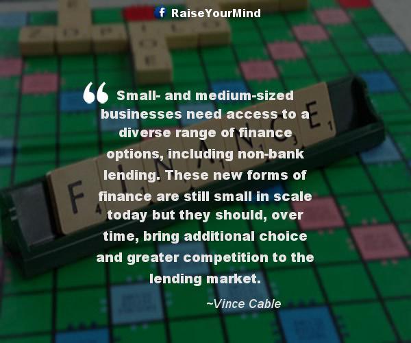 192-small-business-loans.jpg