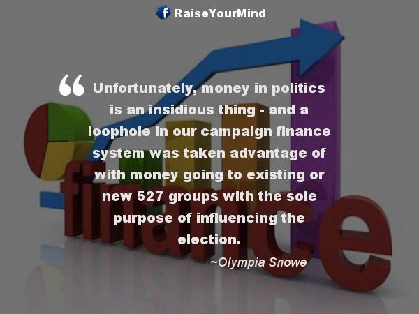 198-politics-and-finances.jpg