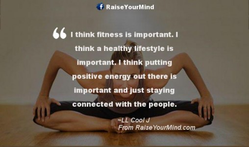 workingout-quotes-109.jpg