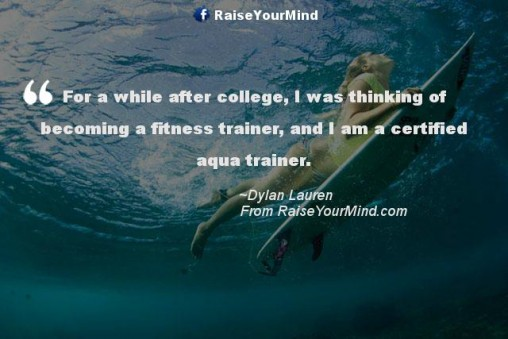 workingout-quotes-181.jpg