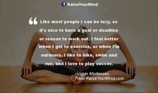 all you need is hilarious inspirational fitness quotations