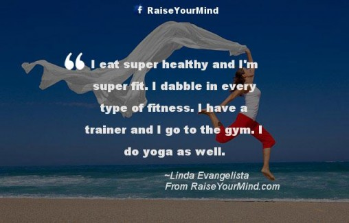 workingout-quotes-220.jpg