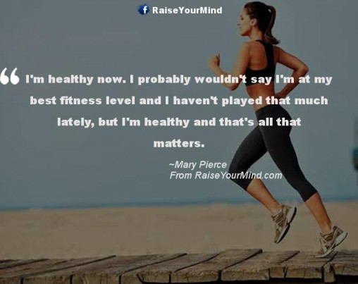workingout-quotes-237.jpg