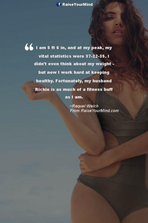 workingout-quotes-270.jpg