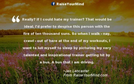 workingout-quotes-302.jpg