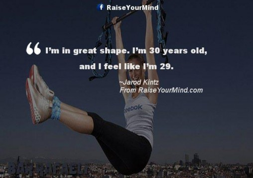workingout-quotes-309.jpg