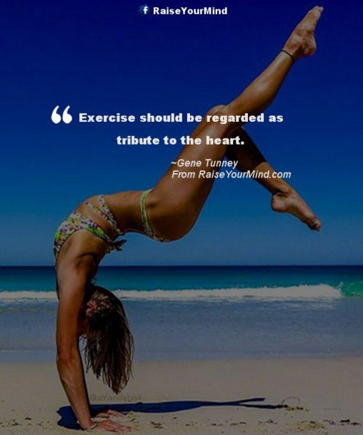 workingout-quotes-56.jpg