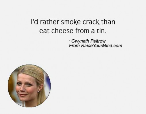 gwynethpatrol-quotes-74.jpg