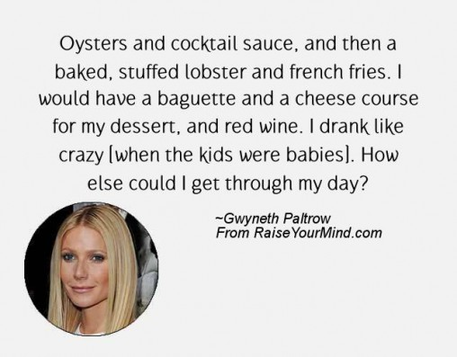 gwynethpatrol-quotes-75.jpg