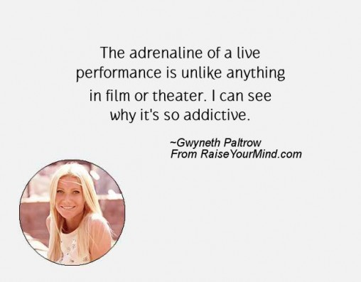 gwynethpatrol-quotes-78.jpg