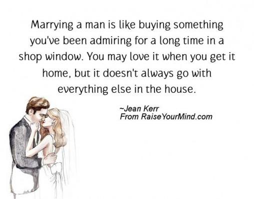 wedding-quotes-113.jpg