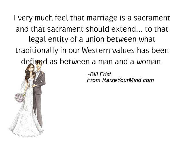 Wedding Quotes Wedding Quote Image