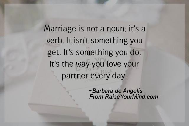 It S My Wedding Day Quotes: Wedding Wishes, Quotes & Verses