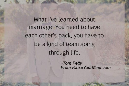 wedding-quotes-186.jpg