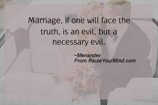 wedding-quotes-188.jpg