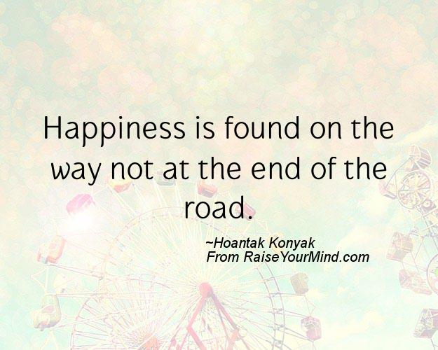 happiness-quotes-121.jpg