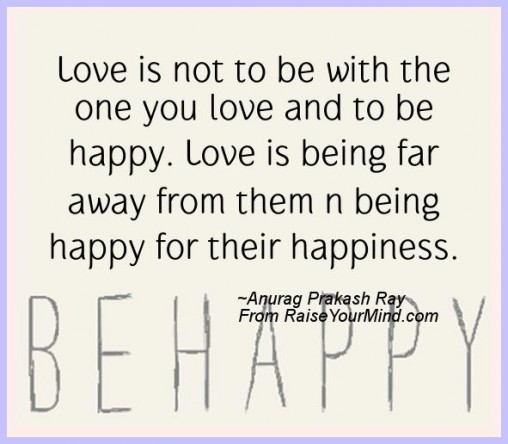 happiness-quotes-176.jpg