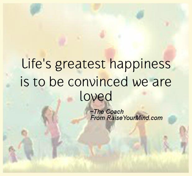 A Nice Happiness Quote From None   Proverbes Happiness