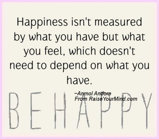 happiness-quotes-191.jpg