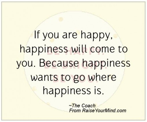 happiness-quotes-199.jpg