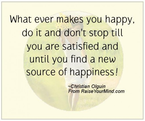 happiness-quotes-203.jpg