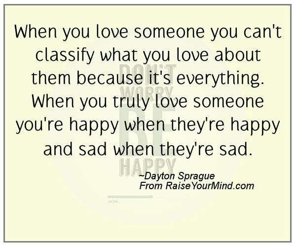 Deep Love Quotes Gorgeous Deep Love Quotes Quotes Sayings Verses & Advice  Raise Your Mind