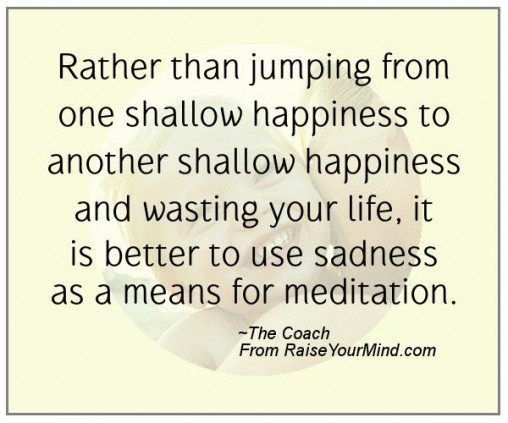 happiness-quotes-216.jpg