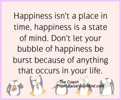 happiness-quotes-220.jpg