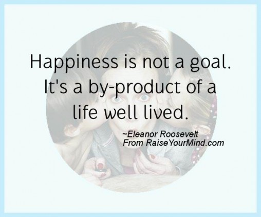 happiness-quotes-226.jpg