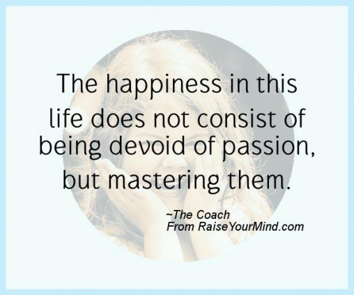 happiness-quotes-228.jpg