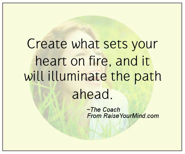 what sets your heart on fire essay  · are you a college teacher or student and you need to find college essay topics for your argumentative and persuasive essays sets your heart on fire.