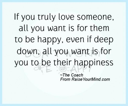 happiness-quotes-234.jpg