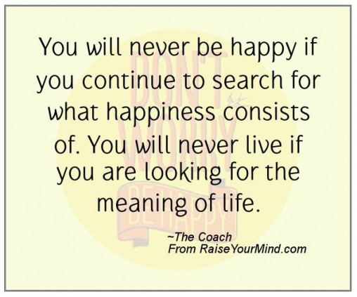 happiness-quotes-236.jpg