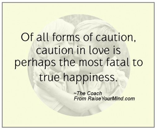 happiness-quotes-238.jpg