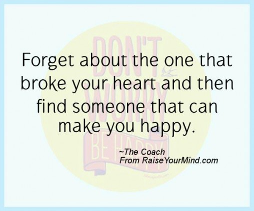 happiness-quotes-240.jpg