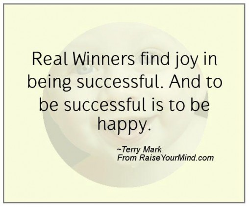happiness-quotes-241.jpg