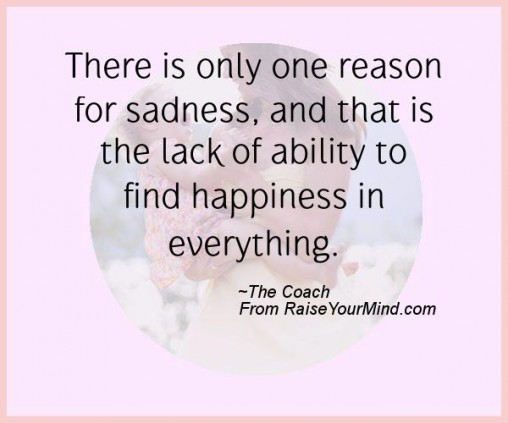 happiness-quotes-243.jpg