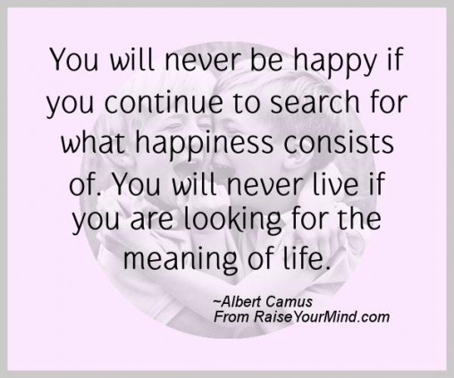 happiness-quotes-247.jpg