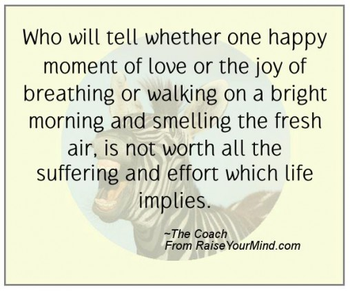 happiness-quotes-248.jpg