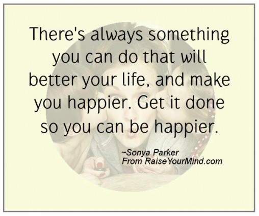 happiness-quotes-250.jpg