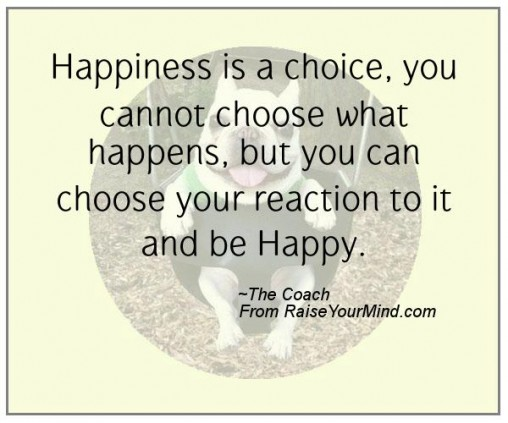 happiness-quotes-252.jpg
