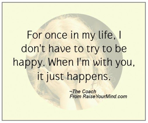 happiness-quotes-255.jpg