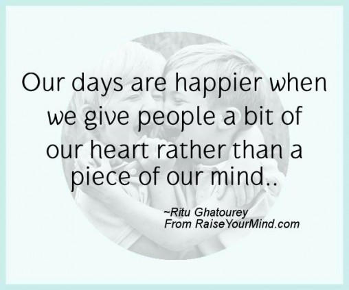 happiness-quotes-262.jpg