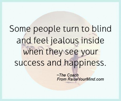 happiness-quotes-267.jpg