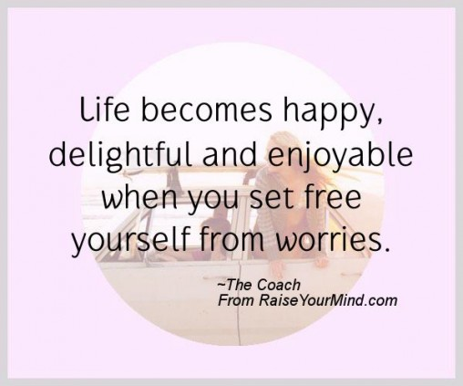 happiness-quotes-271.jpg