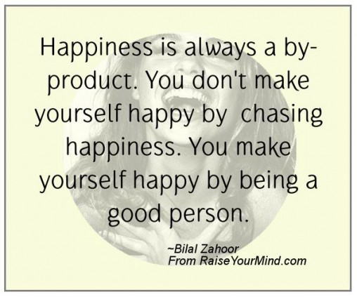 happiness-quotes-273.jpg