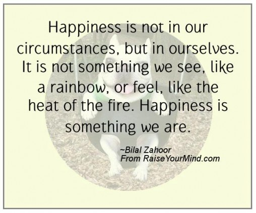 happiness-quotes-275.jpg