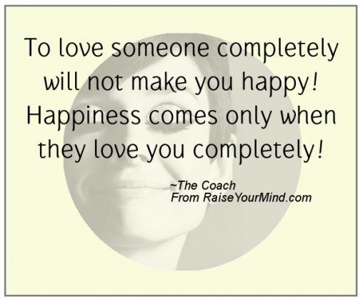 happiness-quotes-276.jpg