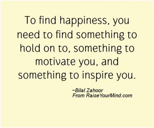 happiness-quotes-277.jpg